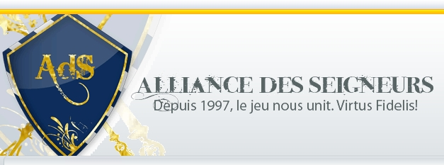 [ALLIANCE] Présentation de l'Alliance des Seigneurs Logoads2
