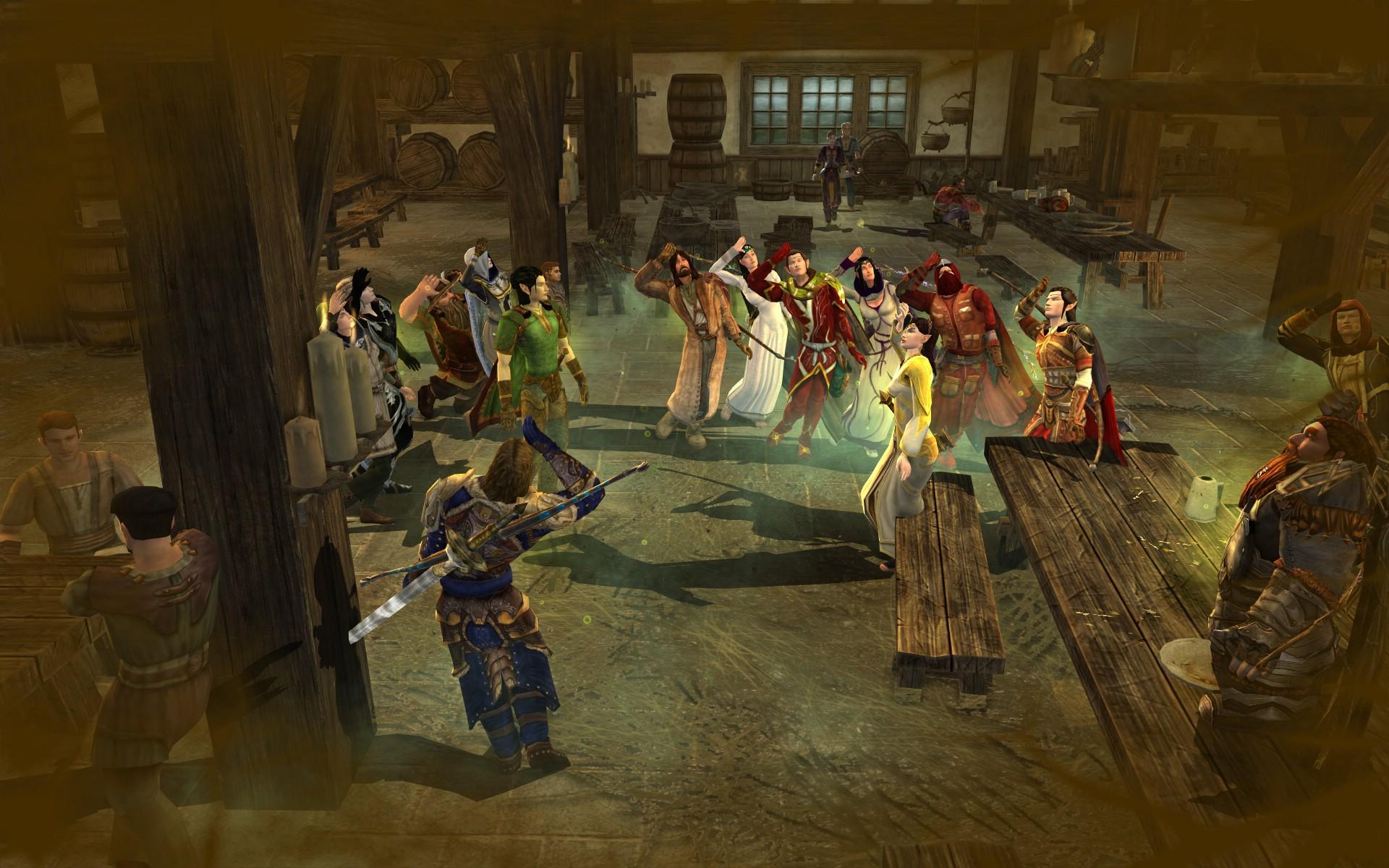 [ALLIANCE] Présentation de l'Alliance des Seigneurs Reunion10122245