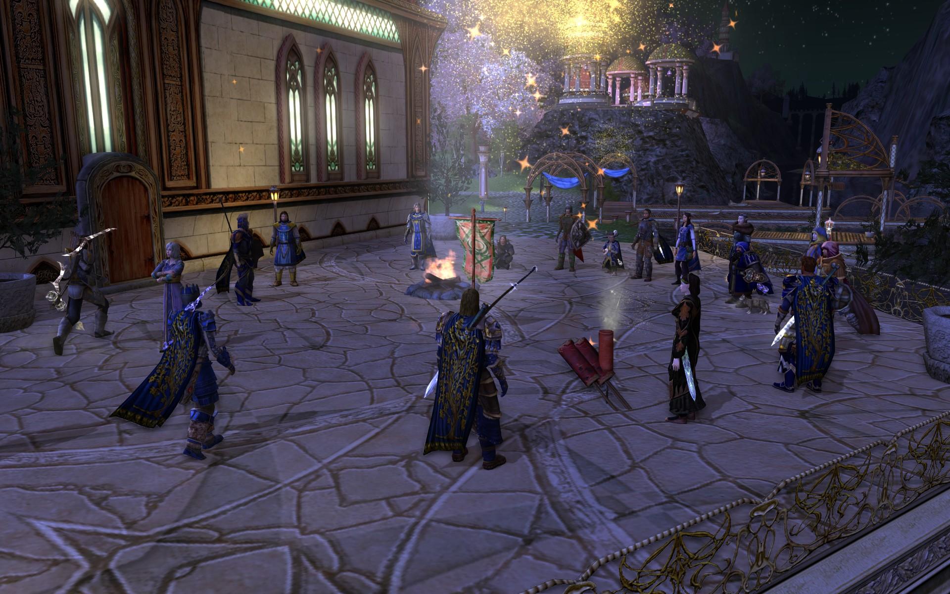 [ALLIANCE] Présentation de l'Alliance des Seigneurs Reunion12091803
