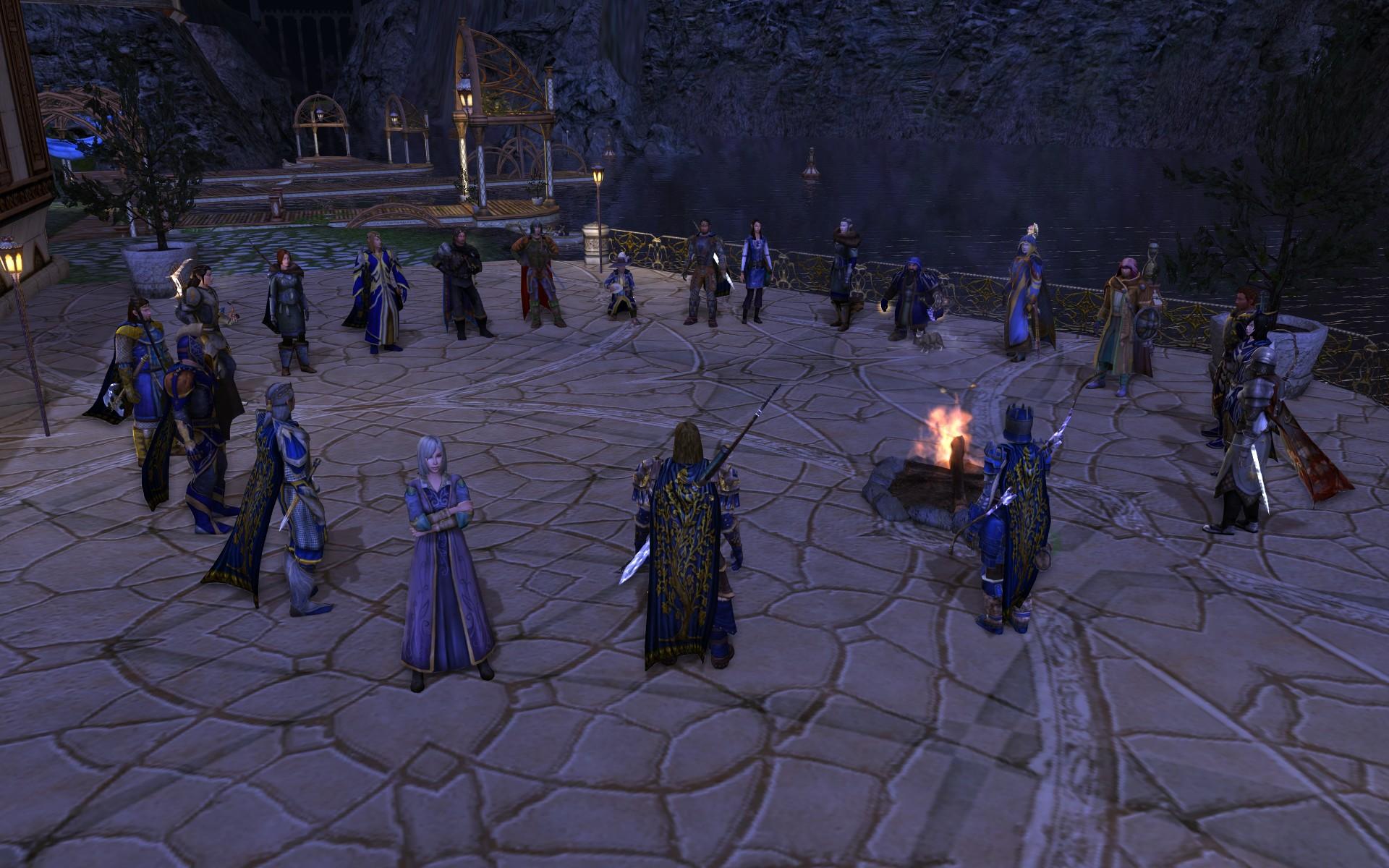 [ALLIANCE] Présentation de l'Alliance des Seigneurs Reunion12091804