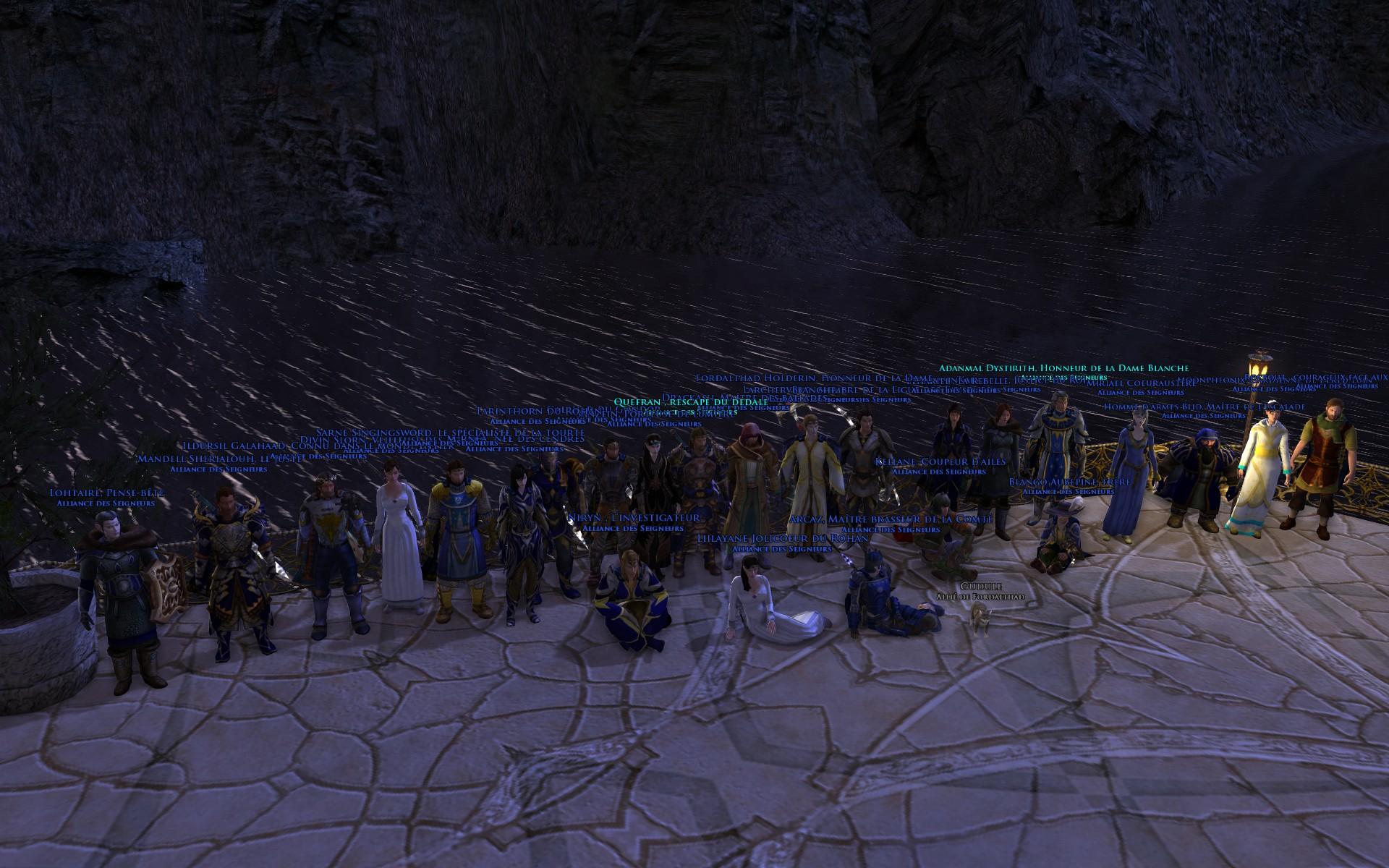 [ALLIANCE] Présentation de l'Alliance des Seigneurs Reunion12091811