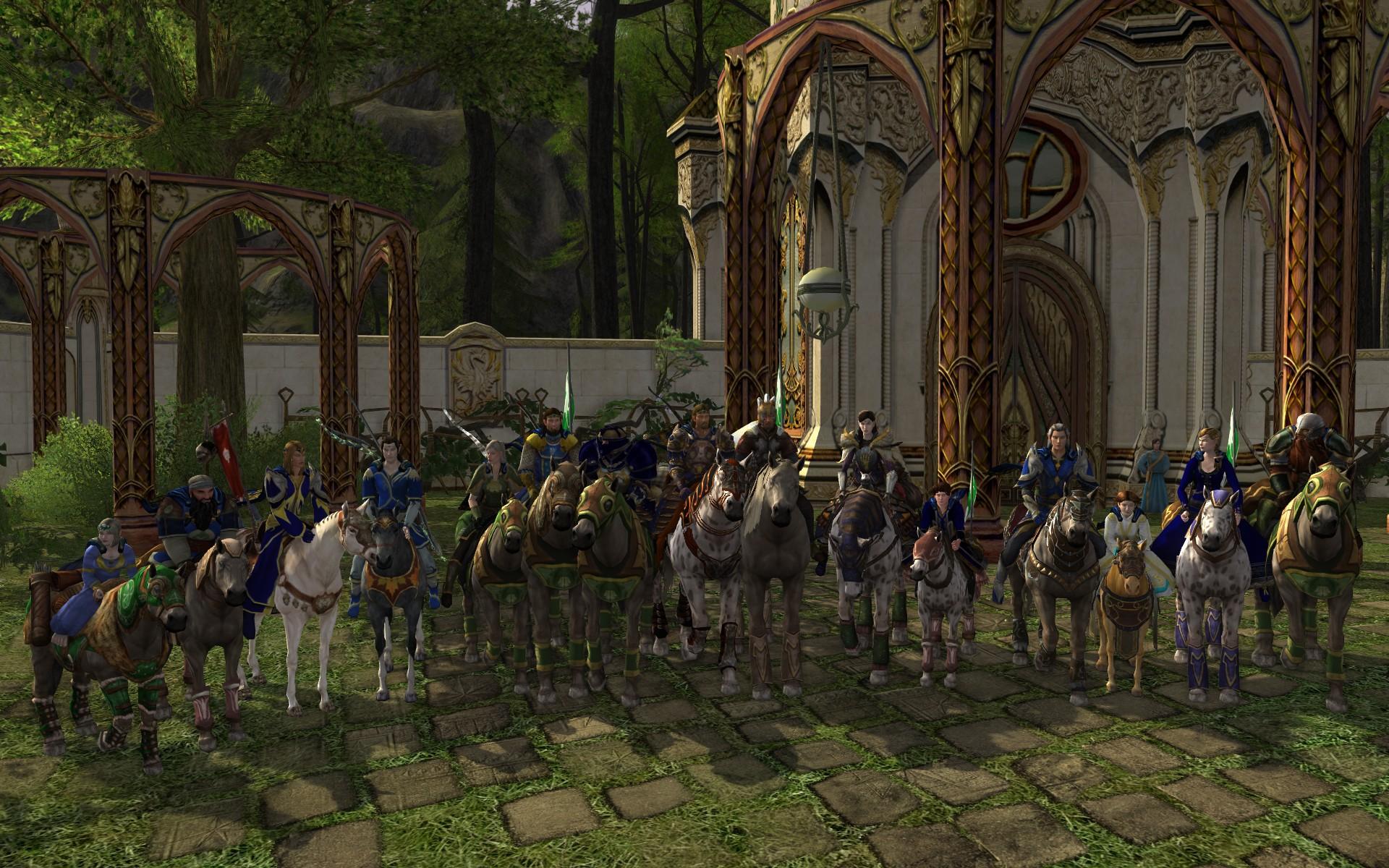 [ALLIANCE] Présentation de l'Alliance des Seigneurs Reunion12121108